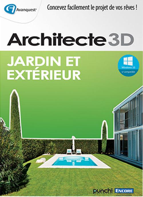 architecte-3d-jardin-et-extrieur-2016-v18-version-franaise-tlchargement