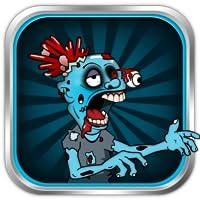 Zombie Prank : Funny Joke