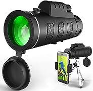 HNSG Action Camera