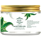 Bself Pure AloeVera Gel For Skin and Hair Care (300 g)