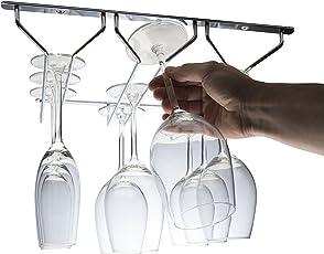 Gläserhalter | Amazon.de