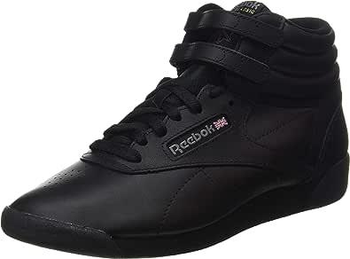 Reebok Freestyle Hi, Chaussures de Gymnastique Femme