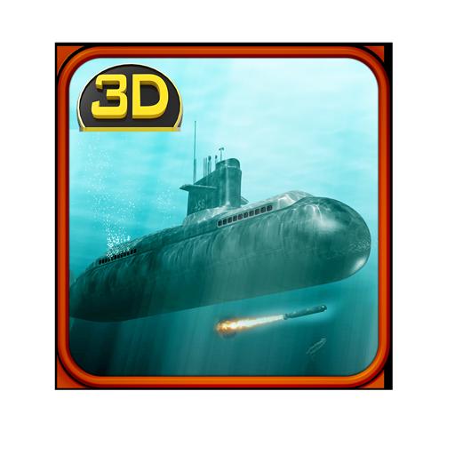 rine Krieg 3D ()