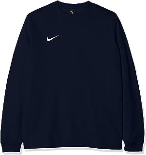 Nike Team Club Sweat shirt à capuche Homme ObsidianObsidian