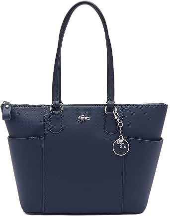 Lacoste - Frauen Einkaufstasche - NF3421DC