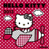 Hello Kitty 2013