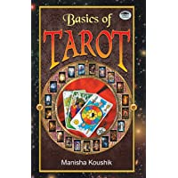 BASICS OF TAROT (PB)
