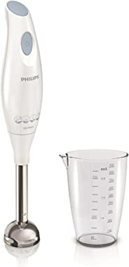 Philips Hr1315/10 El Blenderi, Beyaz