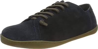 Camper Peu Cami Sneaker, Scarpe da Ginnastica Uomo, 46 EU