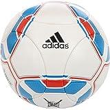 premium selection 497ee 0ef43 adidas Torfabrik Bundesliga 20112012 – Fußball