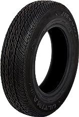 JK Ultima Sport 31 165/70 R12 Tubeless Car Tyre
