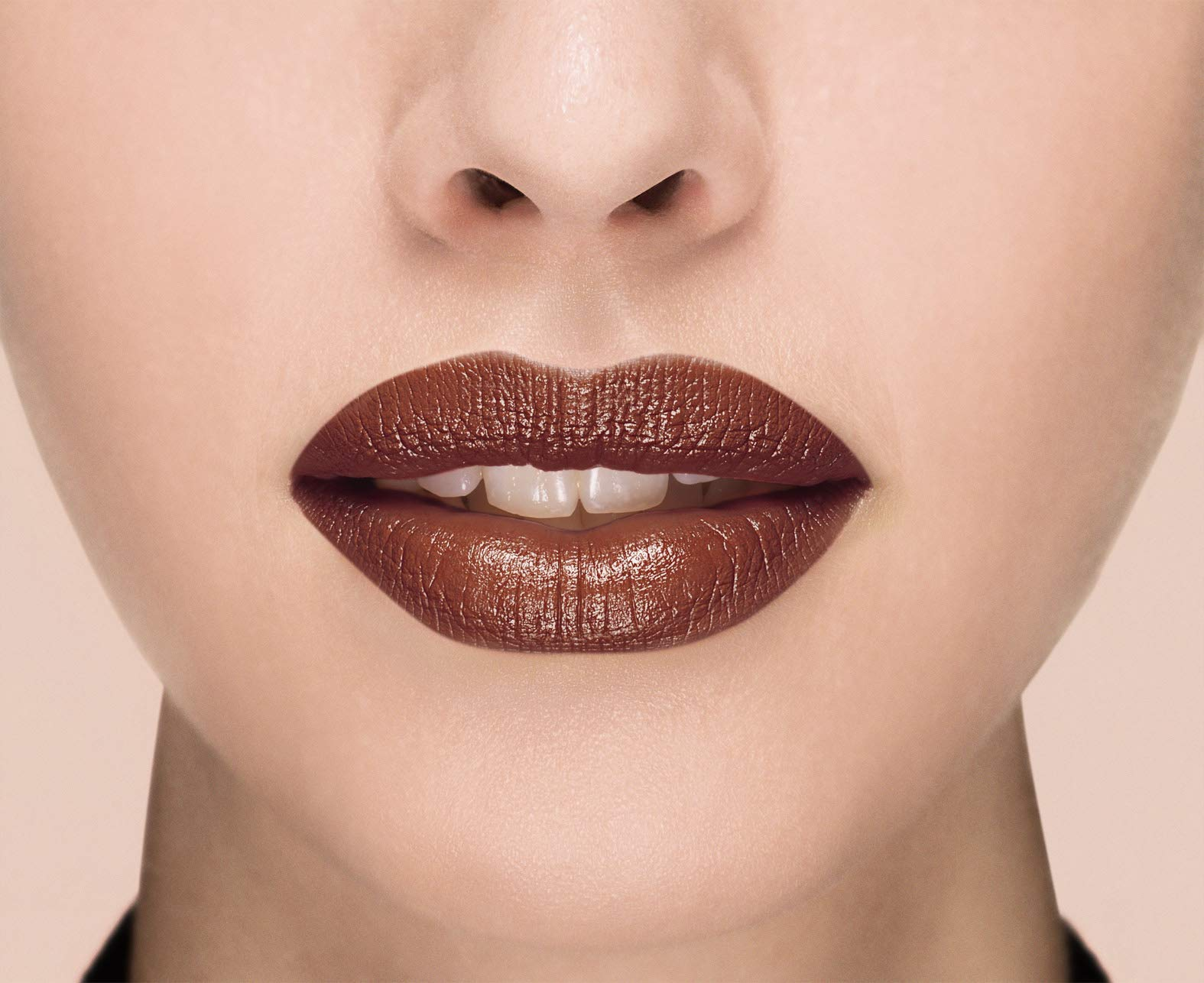 L'Oreal Paris Isabel Marant, Gloss de Labios y Mejillas, Tono Amaze