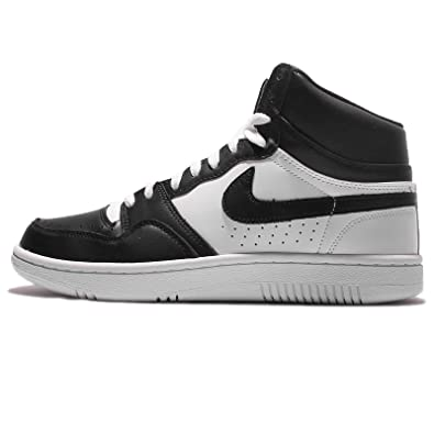 innovative design 43dc1 b5538 nike court force   undercover mens hi top trainers 826667 sneakers shoes  (uk 7.5 us