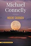 Noche sagrada (AdN) (AdN Alianza de Novelas nº 21) (Spanish Edition)