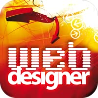 Web Designer (Kindle Tablet Edition)