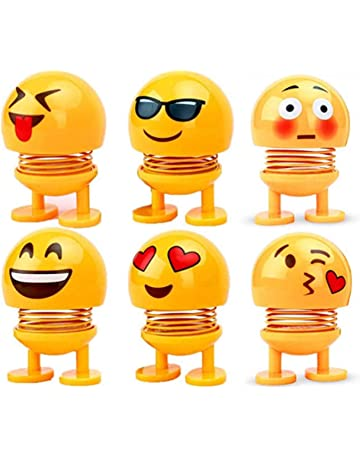 Dashboard Figurines Idols: Buy Dashboard Figurines Idols Online at