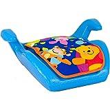 Disney Dream Luxe Minnie Sitzerh/öhung niedrig 15 bis 36 kg Minnie-Maus-Design