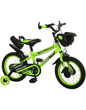 4d391bd75c1 Kids' Bikes Online : Buy Cycling Bikes for Kids in India @ Best ...