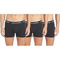 JACK & JONES Men's Boxershorts Boxer Shorts