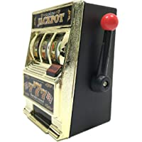 Toyshine Party Game Poker Machine Diwali Jackpot Game Toy