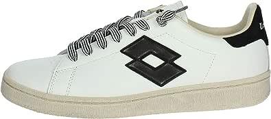 Lotto Legenda T4553 Sneakers Uomo