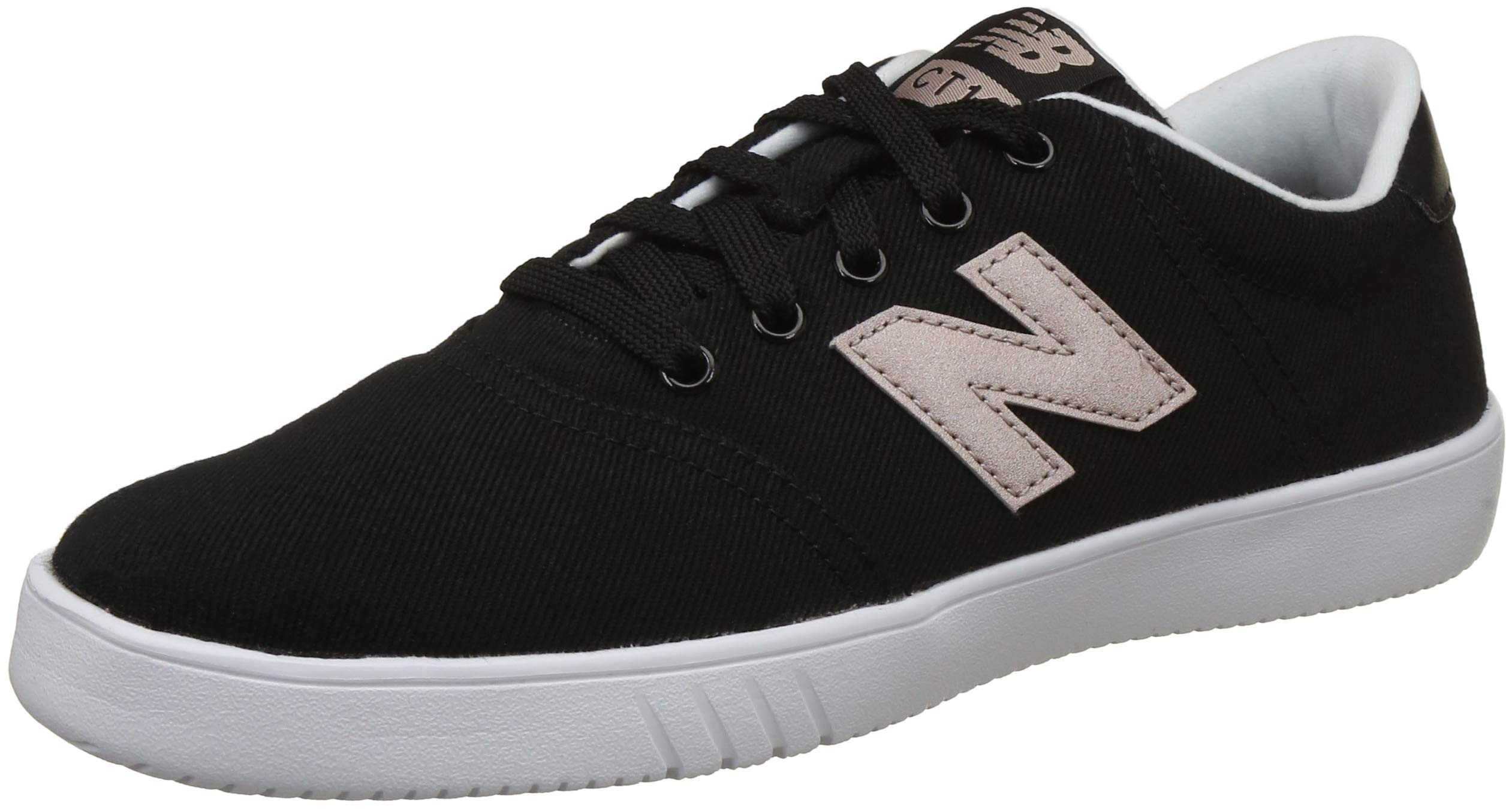 new balance Women's CT10 Sneakers