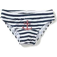 Playshoes UV-Schutz Badehose Maritim Boxer Bimba