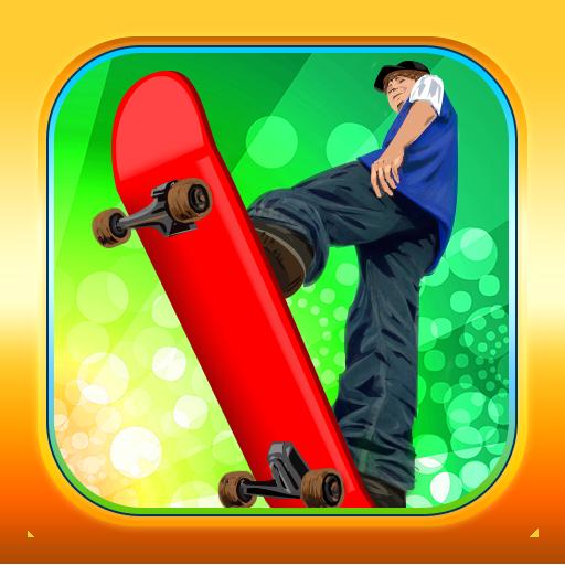 extreme-skate-3d-2015