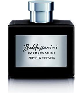 Baldessarini Private Affairs E.d.T. Nat. Spray 90 ml 90ml