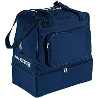 Errea Basic KID Bag Blu