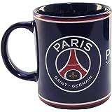 PARIS SAINT-GERMAIN Mug Tasse PSG - Collection Officielle