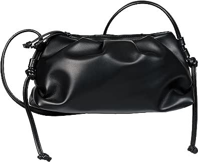 TOM TAILOR bags VIOLA Damen Umhängetasche S, 24x8x14