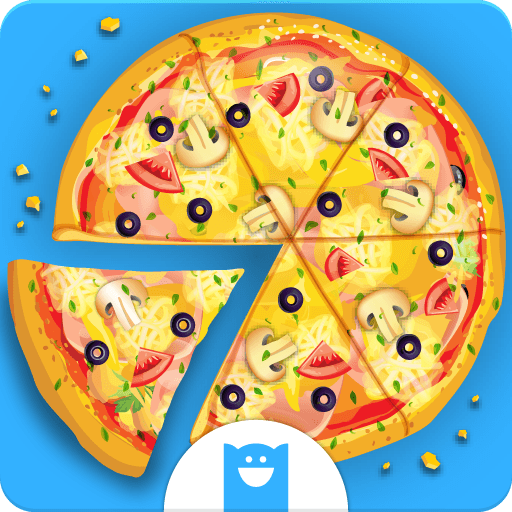 pizza-maker-kids-cooking-game