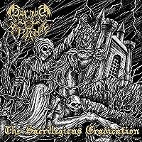 The Sacrilegious Eradication [Explicit]
