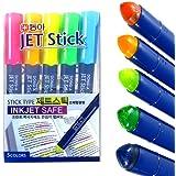 Donga Jet Stick Surligneur gel solide