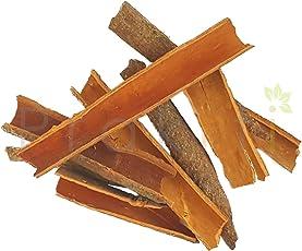 Prakrti Whole Cinnamon Dalchini - 100 Grams