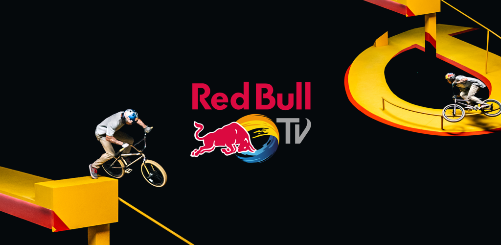71BcDUryl0L - Red Bull TV