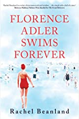 Florence Adler Swims Forever Kindle Edition