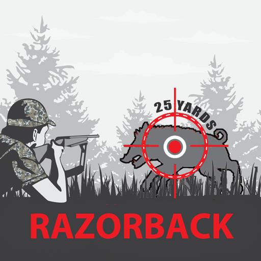 Razorbacks The The Best Amazon Price In Savemoneyes