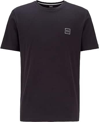 BOSS Men's Tales T-Shirt
