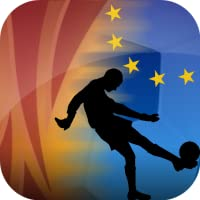 European Football Leagues