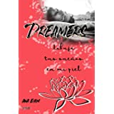 Dreamers: dibuja tus sueños en mi piel: 2