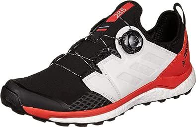 adidas Terrex Agravic Boa, Chaussures d'escalade Homme, 48.7 EU