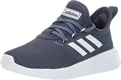 Reduzierte Jungen Und MÄdchen dark bluewhite Adidas X_plr