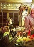 Créatures fantastiques - tome 1 (01)