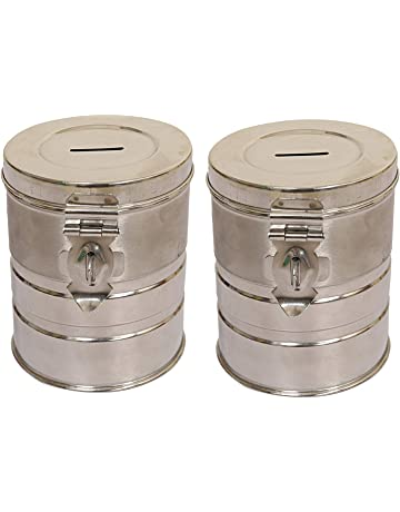 Coin Bank: Buy Coin Banks Online at Low Prices in India