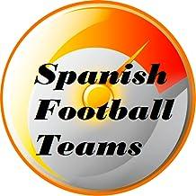 Football Teams Live