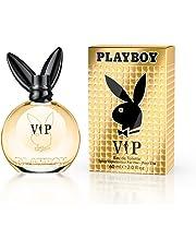 Playboy VIP W EDT 90ml