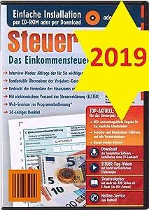 Aldi Steuer 2021 Download Link