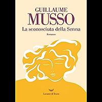 La sconosciuta della Senna (Italian Edition)